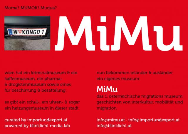 MiMu-Flyer
