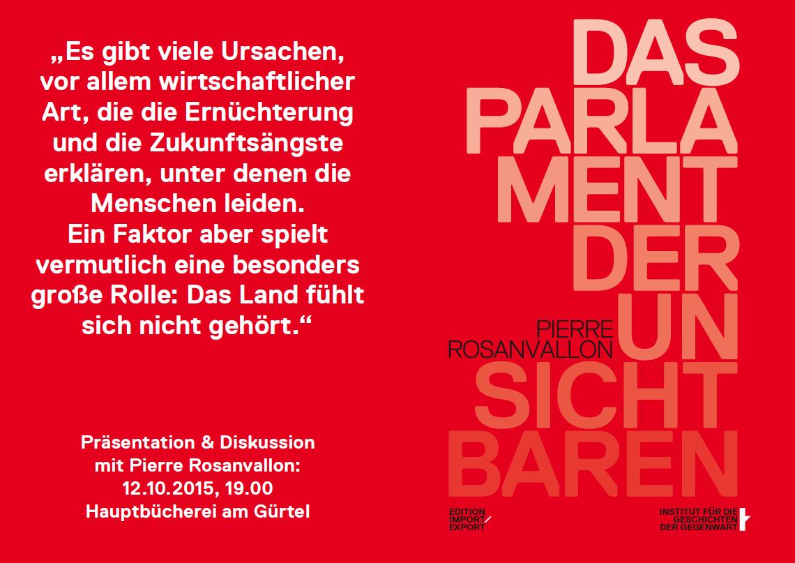 Einladung-Parlament-A